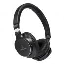 Audio Technica fejhallgató ATH-SR5BK