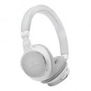 Audio Technica fejhallgató ATH-SR5BTWH