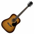 Cort akusztikus gitár AD 880 SB