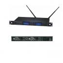 Audio Technica vezetéknélküli vevő AEW-R5200aD
