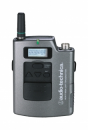 Audio Technica vezetéknélküli adó AEW-T1000aD
