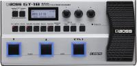 BOSS basszusgitár multieffekt GT-1B