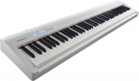 Roland digitális zongora FP30 WH