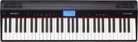 Roland digitális zongora Go-Piano 61