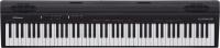 Roland digitális zongora Go-Piano 88