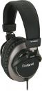 Roland fejhallgató RH-300