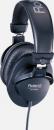 Roland fejhallgató RH-200