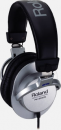 Roland fejhallgató RH-200s ezüst