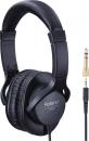 Roland fejhallgató RH-5