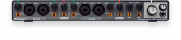 Roland usb audio interfész Rubix44