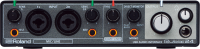 Roland usb audio interfész Rubix24