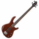 Cort basszusgitár Action WS