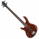 Cort basszusgitár ActionLH WS