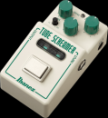 Ibanez Tube Screamer NU Tube