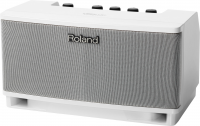 Roland monitor hangfal Cube Lite Monitor