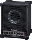 Roland monitor hangfal Cube Monitor CM30
