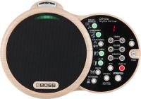 Roland dobgép akusztikus zenéhez DR-01S