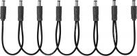 Roland tápegység elosztó kábel PCS-20A