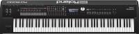 Roland színpadi zongora RD-2000