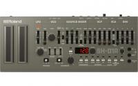 Roland szintetizátor SH-01A