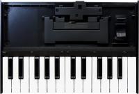 Roland midi billentyűzet K-25M