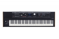 Roland szintetizátor VR730