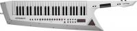 Roland szintetizátor AX-EDGE W