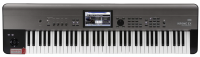 Korg workstation Krome 73 EX