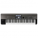 Korg workstation Krome 61 EX