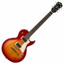 Cort elektromos gitár CR100 CRS