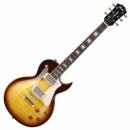 Cort elektromos gitár CR250 VB