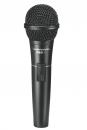 Audio Technica dinamikus mikrofon PRO41