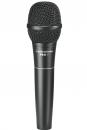 Audio Technica dinamikus mikrofon PRO61