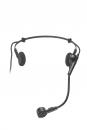 Audio Technica dinamikus mikrofon PRO8HEX