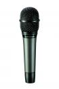 Audio Technica dinamikus mikrofon ATM610a