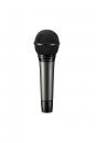 Audio Technica dinamikus mikrofon ATM510