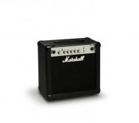 Marshall gitárkombó MG15CF Carbon Fibre