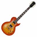 Cort elektromos gitár CR-Custom-CRS