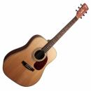 Cort akusztikus gitár Earth 70 OP