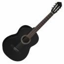 Cort klasszikus gitár AC100 BKS