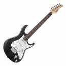 Cort elektromos gitár G100 OPB
