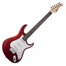 Cort elektromos gitár G100 OPBC