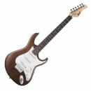Cort elektromos gitár G100 OPW