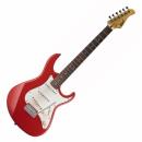 Cort elektromos gitár G240 SRD