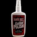 Ernie Ball tisztító folyadék gitár polírozó 4223