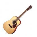 Cort akusztikus gitár Earth 70 12 OP 12 húros