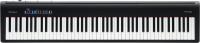Roland Digitális zongora FP30