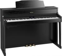 Roland Digitális zongora HP605
