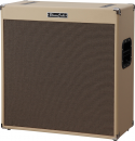 Roland gitárláda Blues Cube Cabinet 410