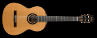 Ibanez klasszikus gitár G15-NT 3/4